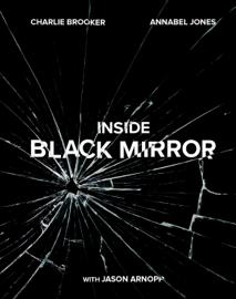 Inside Black Mirror