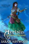 Aerisia Land Beyond The Sunset