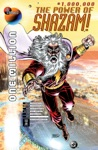 The Power Of Shazam 1995-1999 1000000