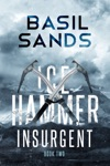Insurgent Ice Hammer Book 2