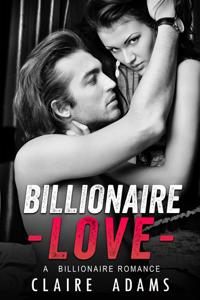Billionaire Love wiki