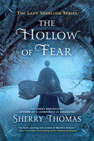 Download and Read Online The Hollow of Fear