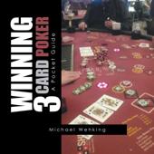 Winning 3 Card Poker