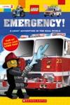 LEGO Emergency