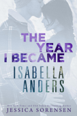 The Year I Became Isabella Anders