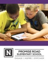 Promise Road Elementary