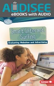 Smart Internet Surfing (Enhanced Edition)