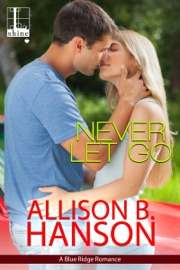 Never Let Go PDF Download