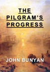 The Pilgrams Progress