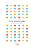 APG Ltd - How not to Plan artwork