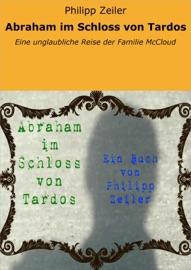 Abraham Im Schloss Von Tardos