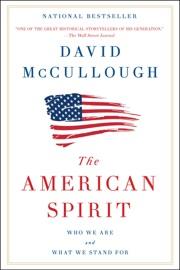 The American Spirit PDF Download