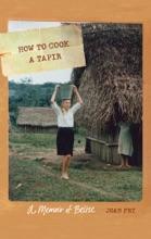 How To Cook A Tapir