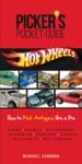Pickers Pocket Guide - Hot Wheels