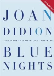 Blue Nights (Enhanced Edition)