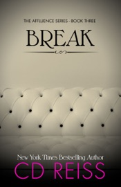Break PDF Download