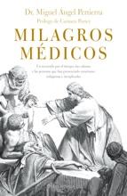 Milagros Médicos