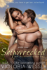 Victoria Wessex - Shipwrecked with the Billionaire Rock Star  arte