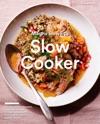 Martha Stewarts Slow Cooker