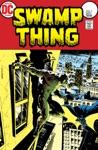 Swamp Thing 1972- 7