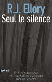 Seul le silence