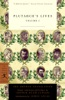 The Lives of the Noble Grecians and Romans, Volume I