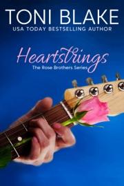 Heartstrings PDF Download