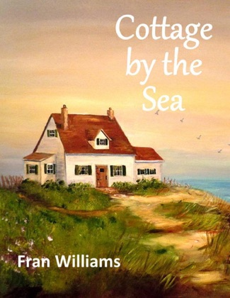 Cottage By the Sea image