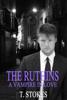 Tessa Stokes - The Ruthins A Vampire in Love artwork