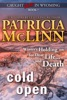 Cold Open (Caught Dead in Wyoming western mystery series, Book 7)