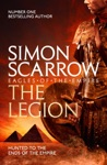 The Legion Eagles Of The Empire 10