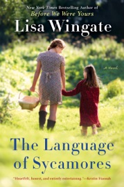 The Language of Sycamores PDF Download