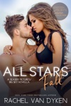 All Stars Fall A Seaside PicturesBig Sky Novella