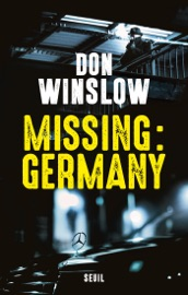 Missing : Germany PDF Download