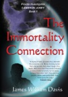 The Immortality Connection
