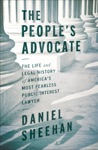 The Peoples Advocate