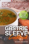Gastric Sleeve Cookbook Fluid And Puree