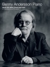 Benny Andersson Piano Musik Frn ABBA Chess Med Mera