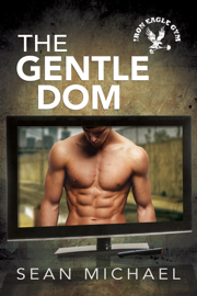 The Gentle Dom book