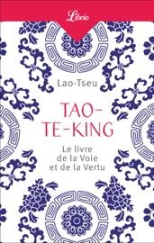 Tao-te-King