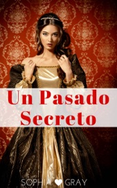 DOWNLOAD OF UN PASADO SECRETO PDF EBOOK