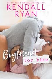 Boyfriend For Hire PDF Download