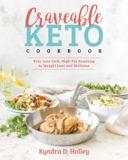Craveable Keto