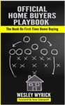 Official Home Buyers Playbook
