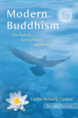 Modern Buddhism (2nd Edition): Volume 3 Prayers for Daily Practice