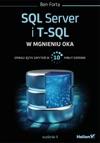 SQL Server I T-SQL W Mgnieniu Oka Wydanie II