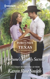 Fortune's Family Secrets PDF Download