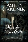 Murder In St Giles