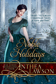 Noble Holidays PDF Download