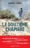 Download and Read Online Le Douzième Chapitre